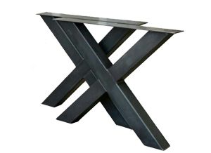 Modell X
